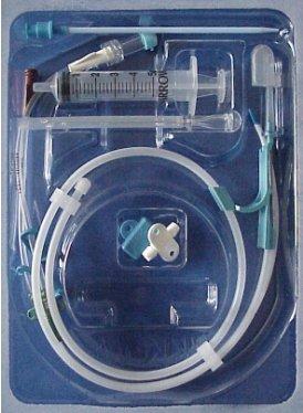 cv 15703 e arrow howes multi lumen central venous catheterization