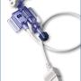 DPT-100 Deltran® Disposable Pressure Transducer -