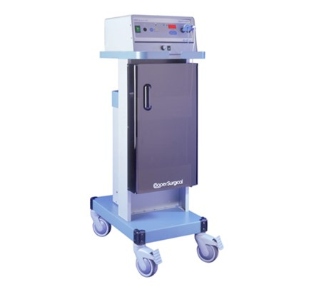 Electrosurgical systems