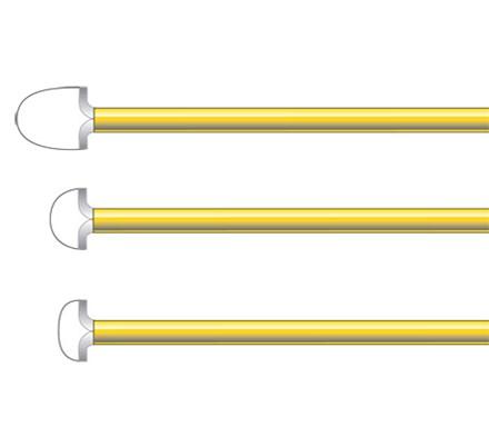 LEEPLoopElec1.5cm-Lrg (1)