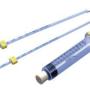 Uterine Explora™ Model I with Vacu-Lok Syringe
