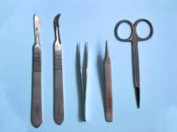 Surgical supply