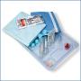 Lumbar Puncture Kits